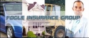 Fogle Insurance Group