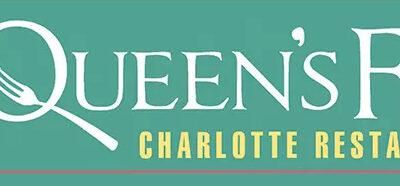Charlotte Restaurant Week Queens Feast