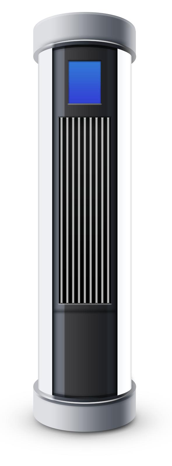Morris Jenkins HVAC Charlotte Comfort Systems