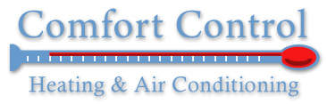 Charlotte Comfort Systems Heating and AIr Conditioning